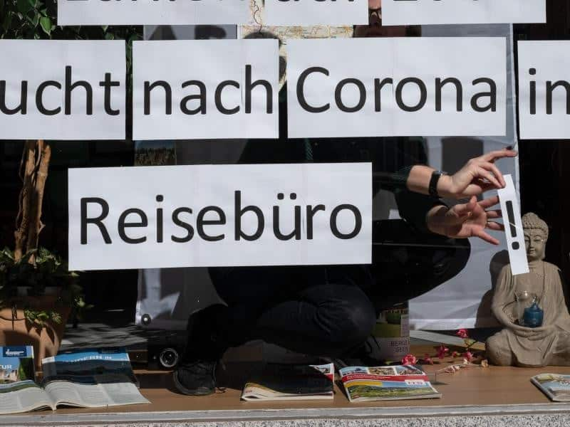 reisebüro-corona