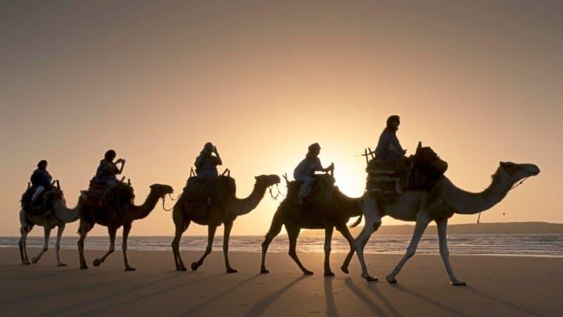 tourismus-nordafrika-ägypten