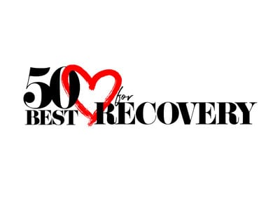 50-best-recovery