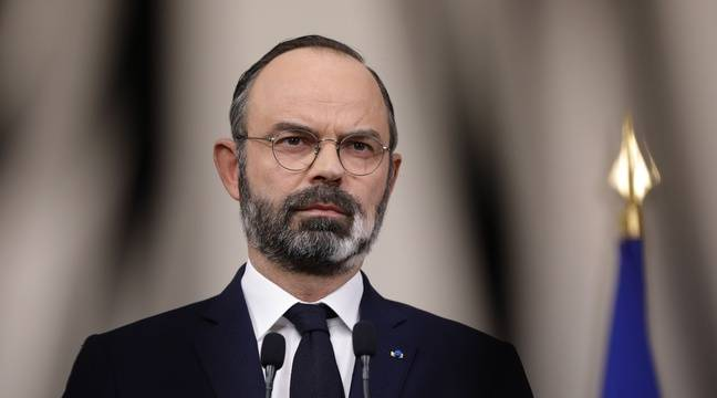 648x360_french-prime-minister-edouard-philippe-speaks-during-a-press-conference-in-paris-on-march-28-2020-on