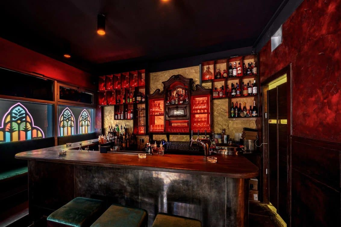 Chug-Club-Bar_Tim-Gerdts-web-1132x755
