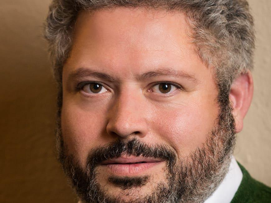 Dr.-Christoph-Wirtz-c-Hubert-Burda-Media