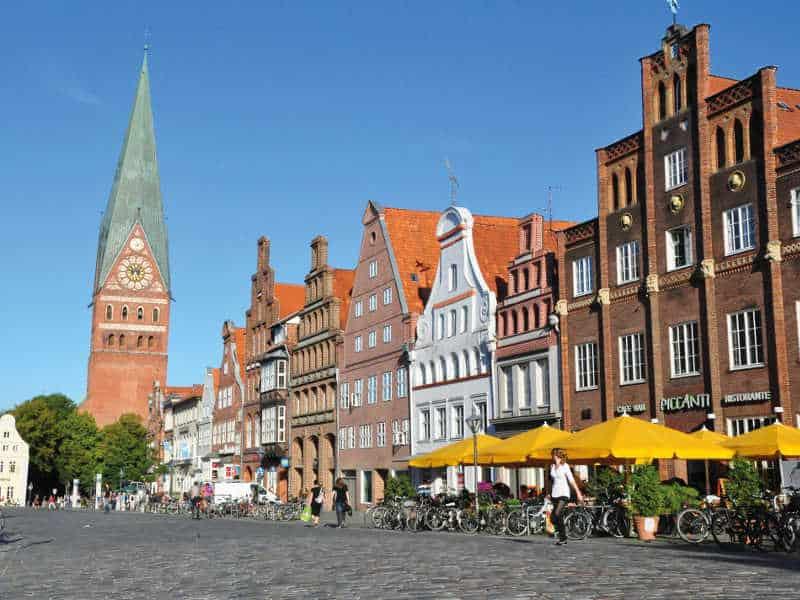 Lueneburg_Am_Sande___c_Lueneburg_Marketing_GmbH