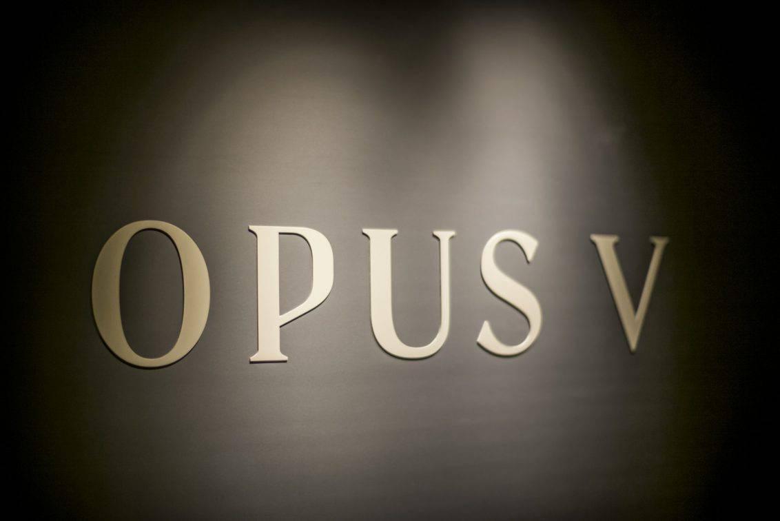 OPUS-V-1132x756