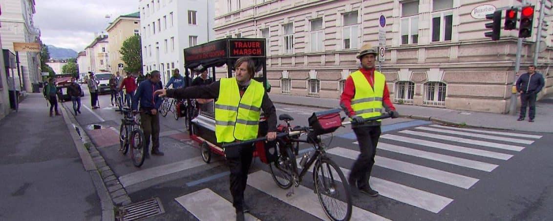 Protestmarsch-Wien-Salzburg-2-1132x453