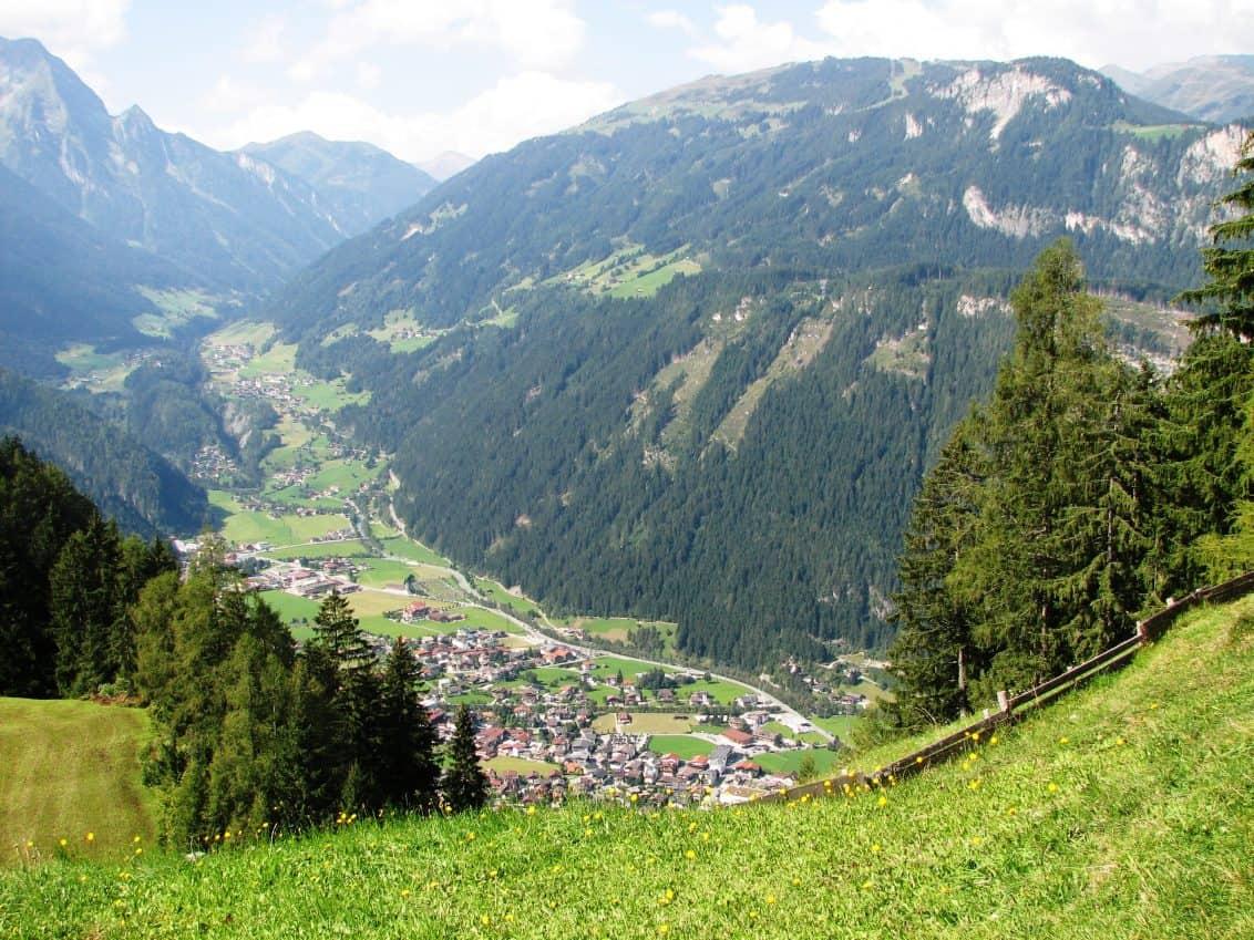 Zillertaler_Berglandschaft-1132x849