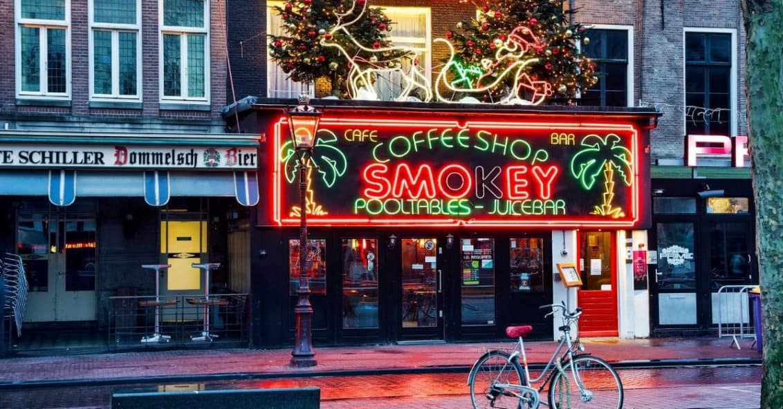 amsterdam-coffee-shop-1132x592