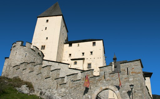 burgschenke-mauterndorf
