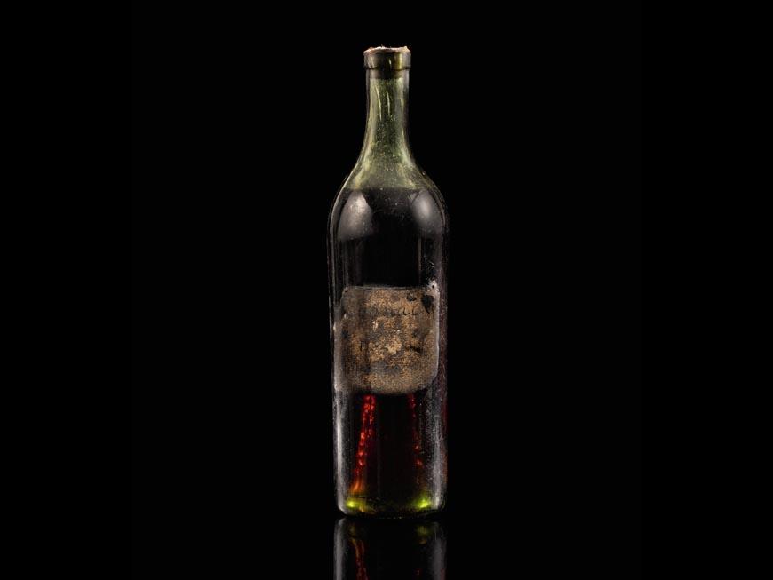 cognac-flasche-sotheby-alt