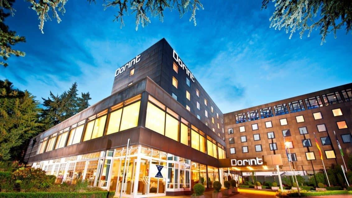 dorint-hotel-1132x637