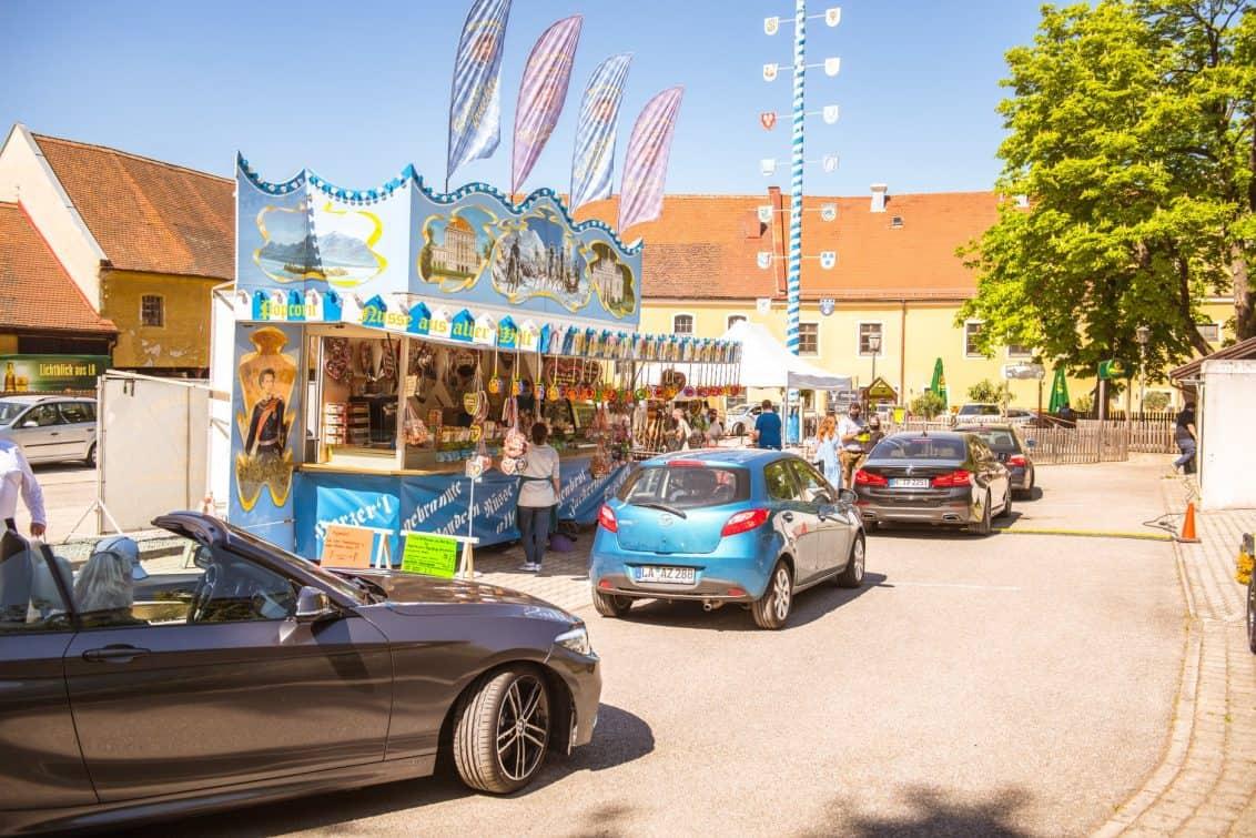 festhalle-schmidt-drive-in-landshut-1132x755