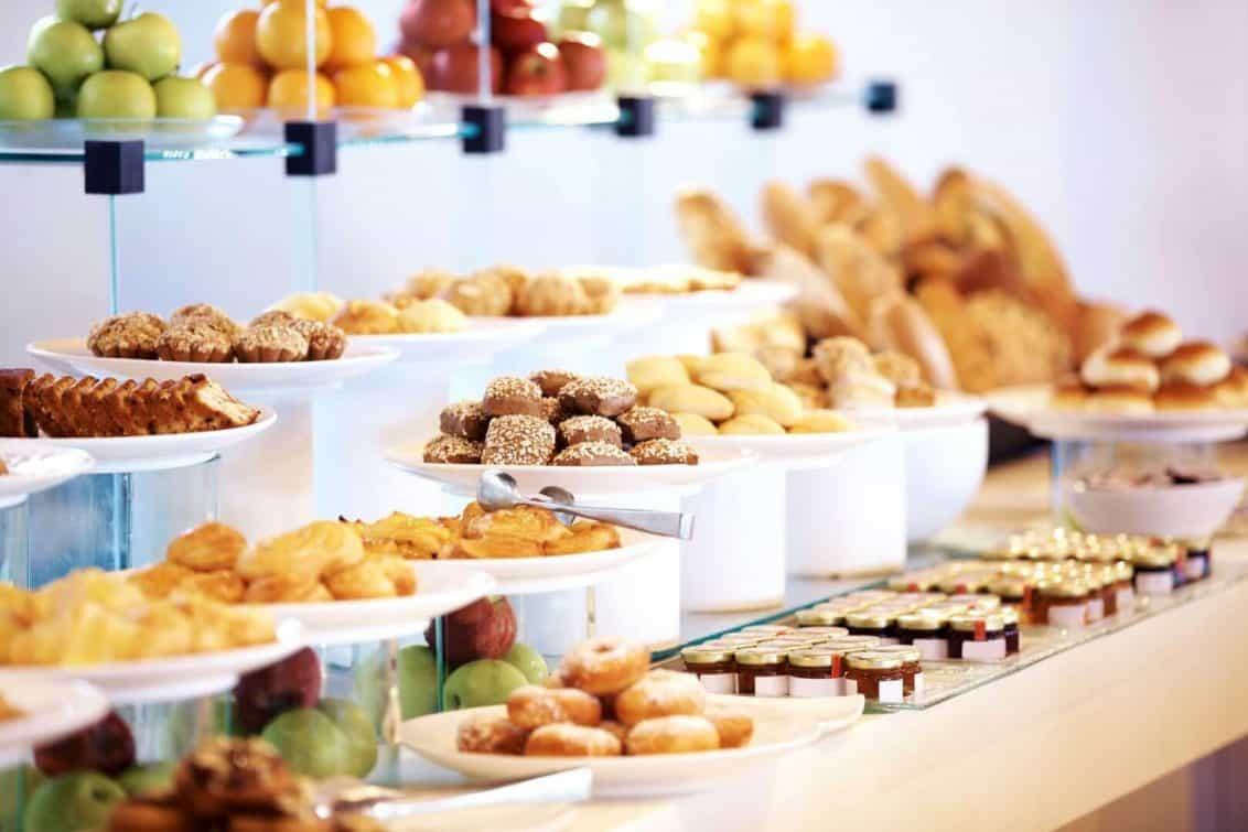 frühstücksbuffet-hotel-1132x755