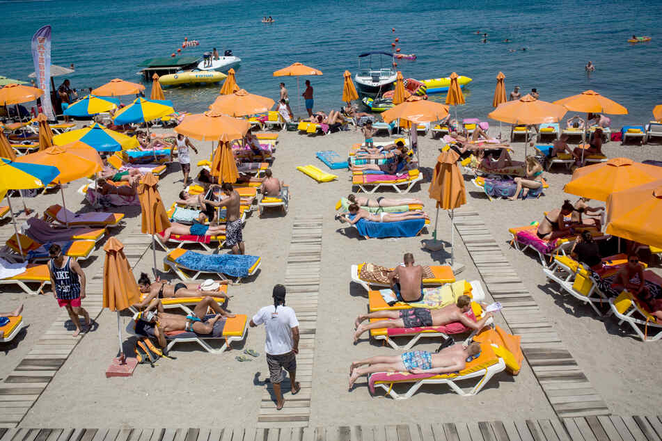 griechenland-badeanstalt-corona