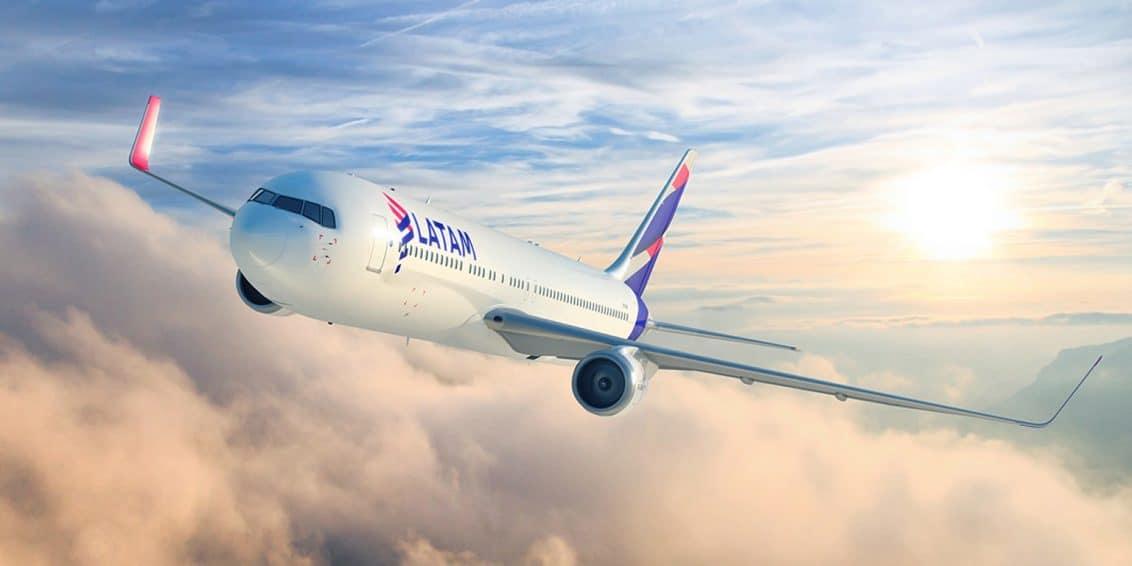latam-airline-1132x566