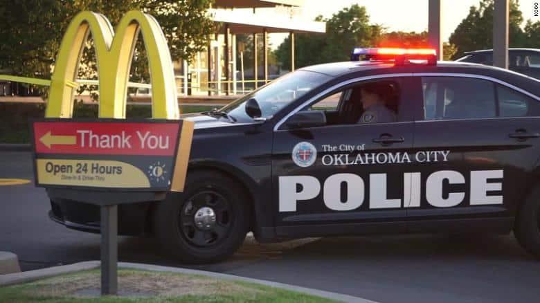 mcdonalds-oklahoma-polizei