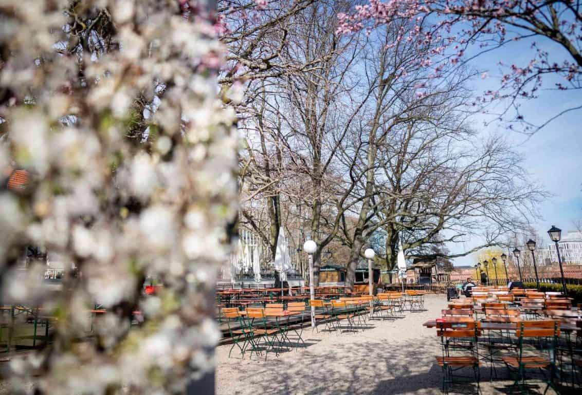 niedersachsen-corona-restaurant-gastgarten-1-1132x769