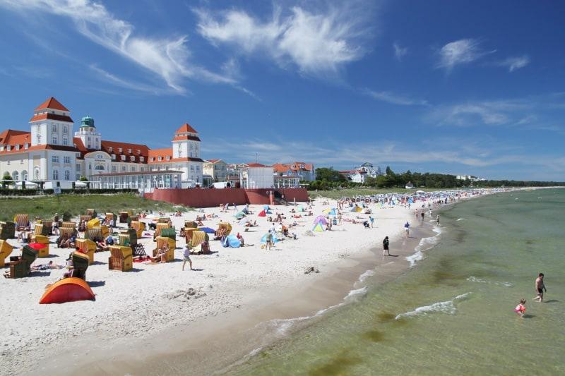 ostsee-rügen-strand