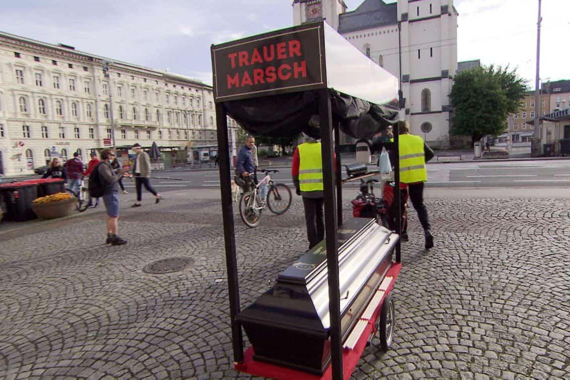 protestmarsch-salzburg-wien-1132x755