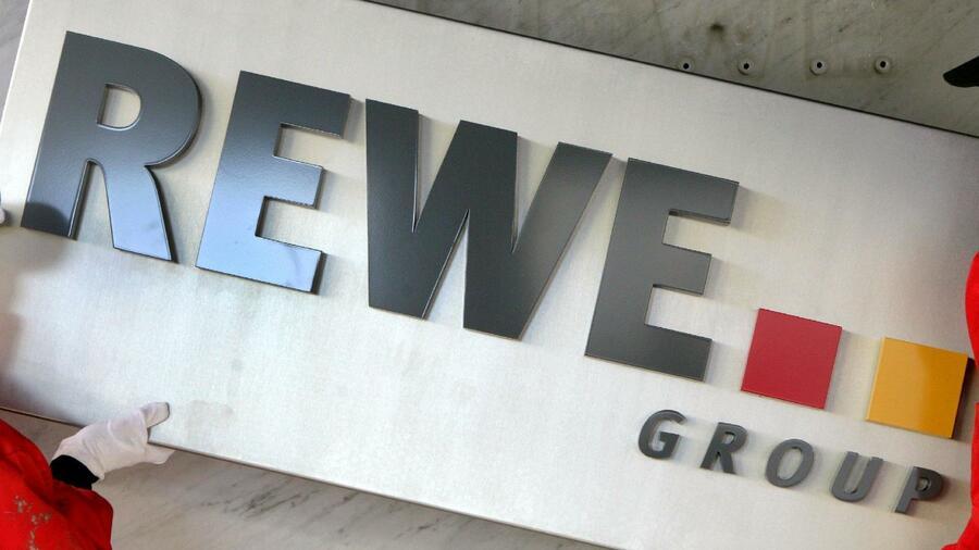 rewe-touristik-deutschland
