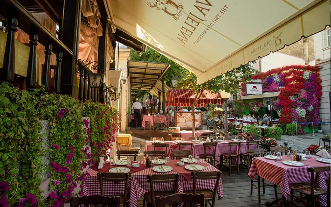 serbien-restaurant-1132x708
