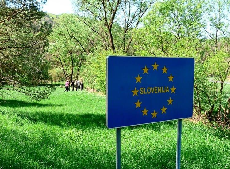 slowenien-grenze-oesterreich