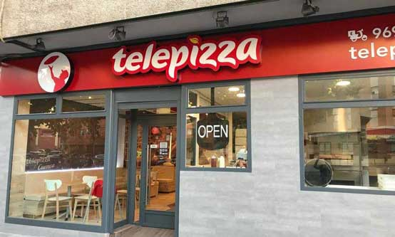 telepizza-fast-food