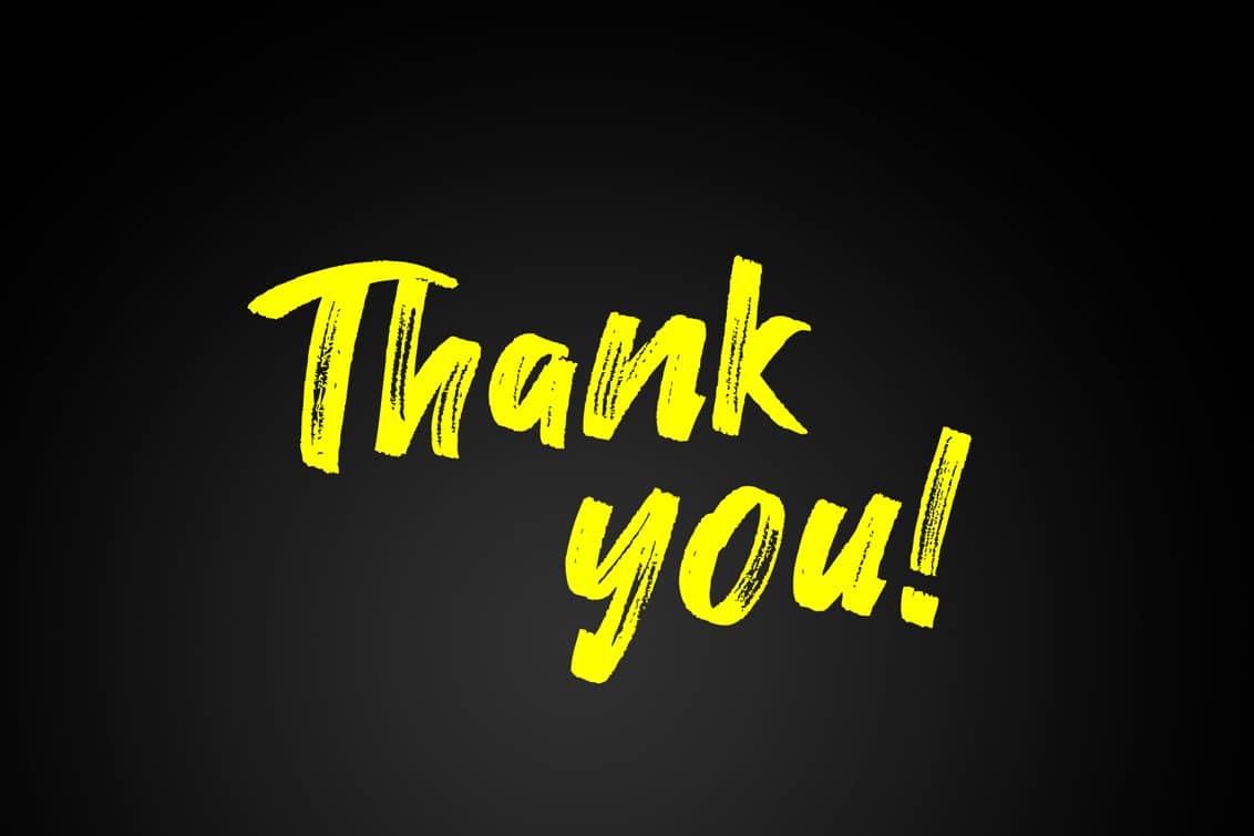 thank-you-bild_1132x755