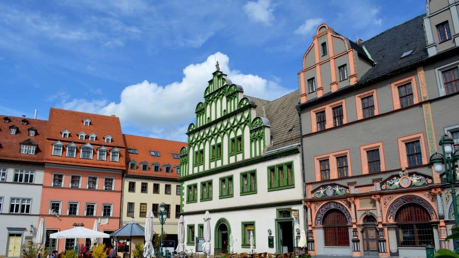 weimar-innenstadt