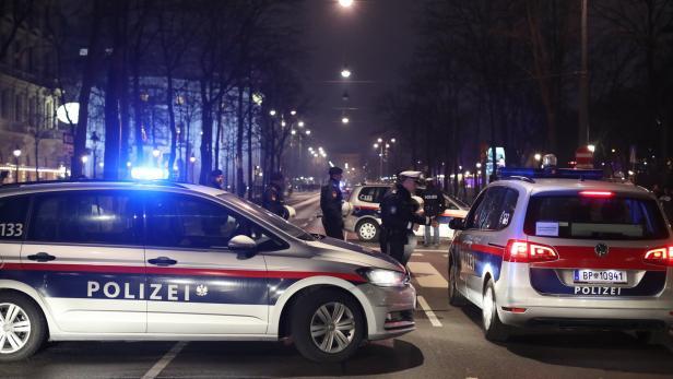 wien-polizei-einsatz