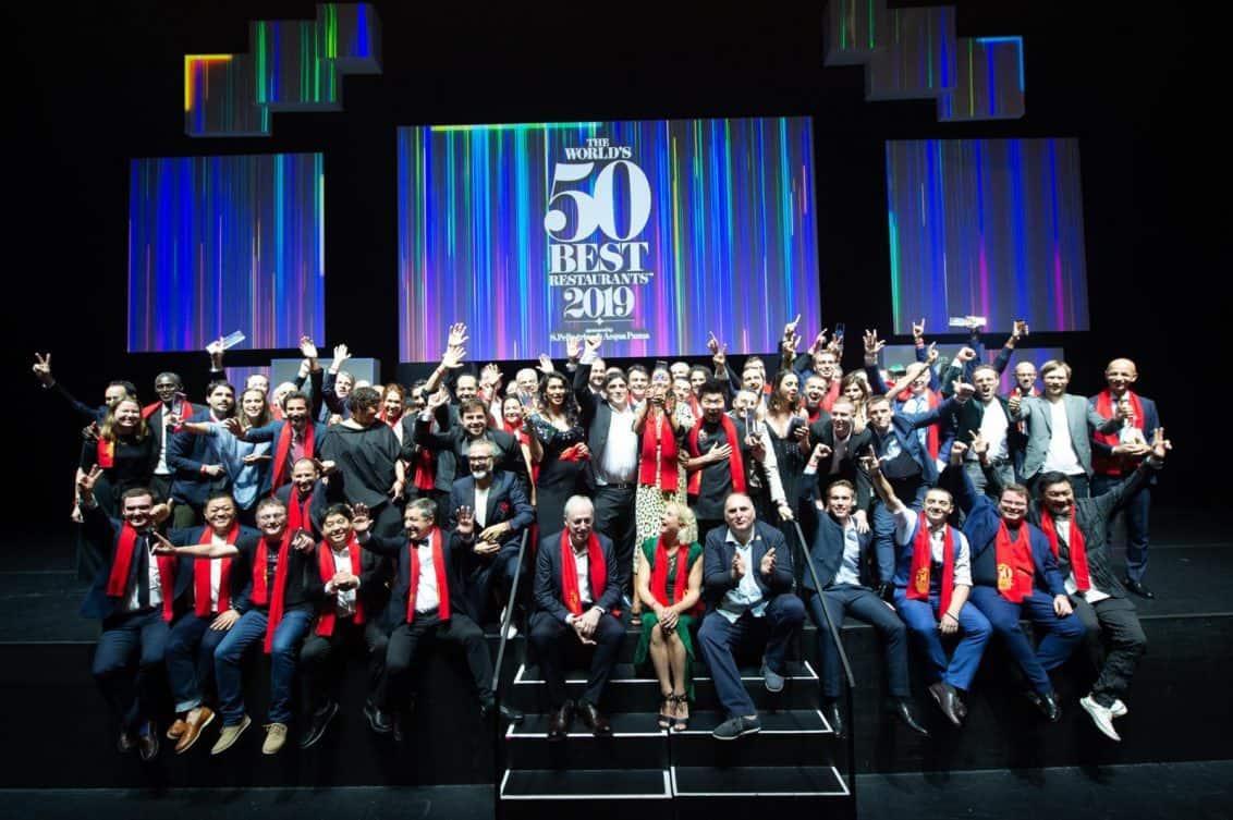 worlds-50-best-restaurants-ceremony-2019-1132x753