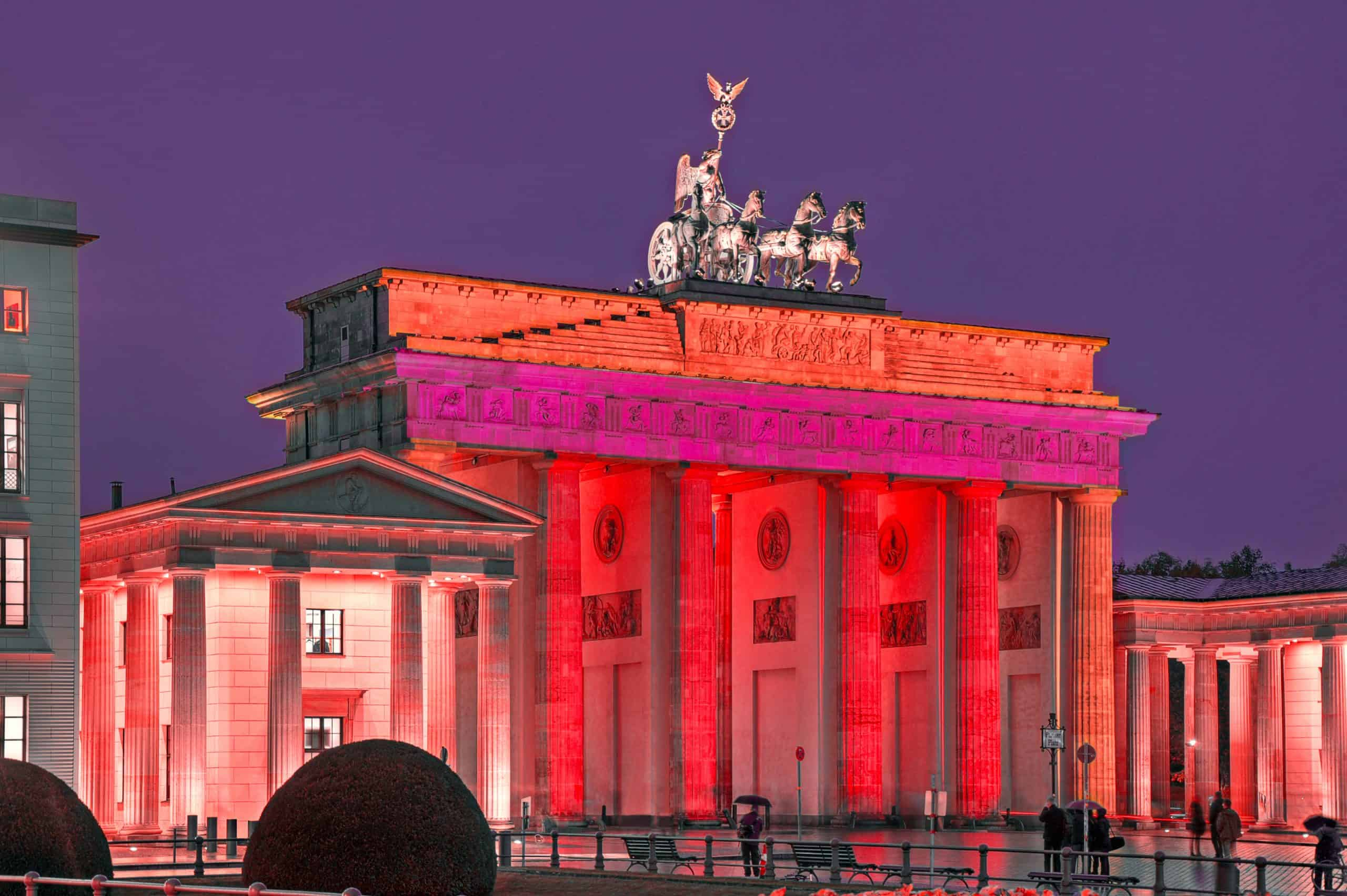 Brandenburger_Tor-scaled