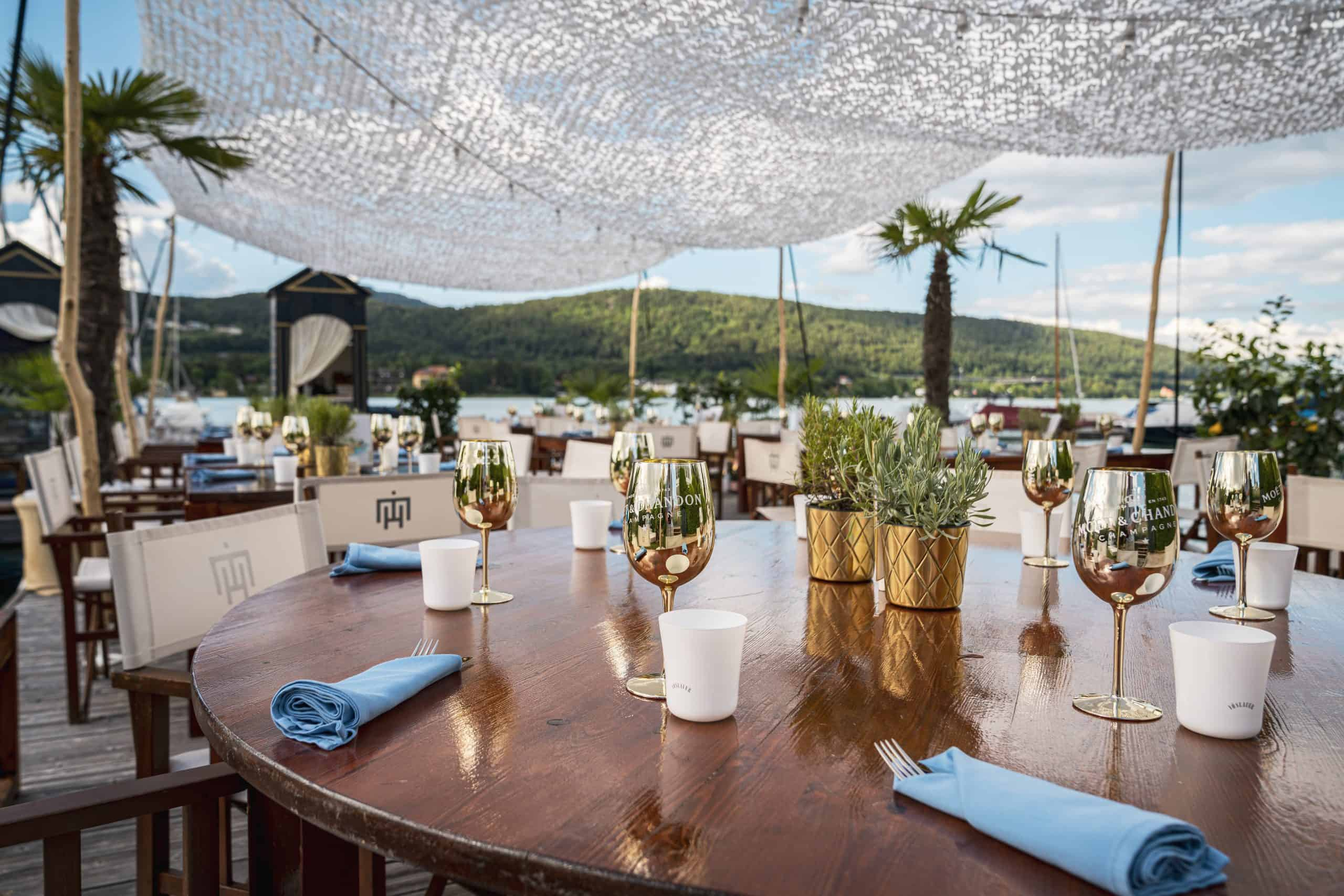 MH-Moet-Chandon-Summer-Residence-2020-06-11_018-scaled