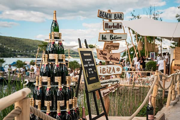 MH-Moet-Chandon-Summer-Residence-2020-06-11_kein-Download