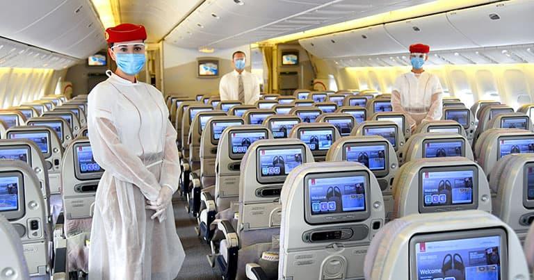 emirates-ppe