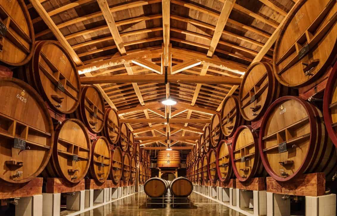 france-wine-cellar-wood-1132x725
