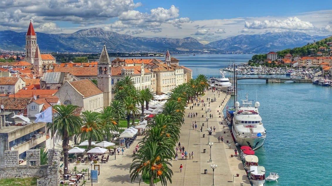 kroatien-urlaub-1132x637