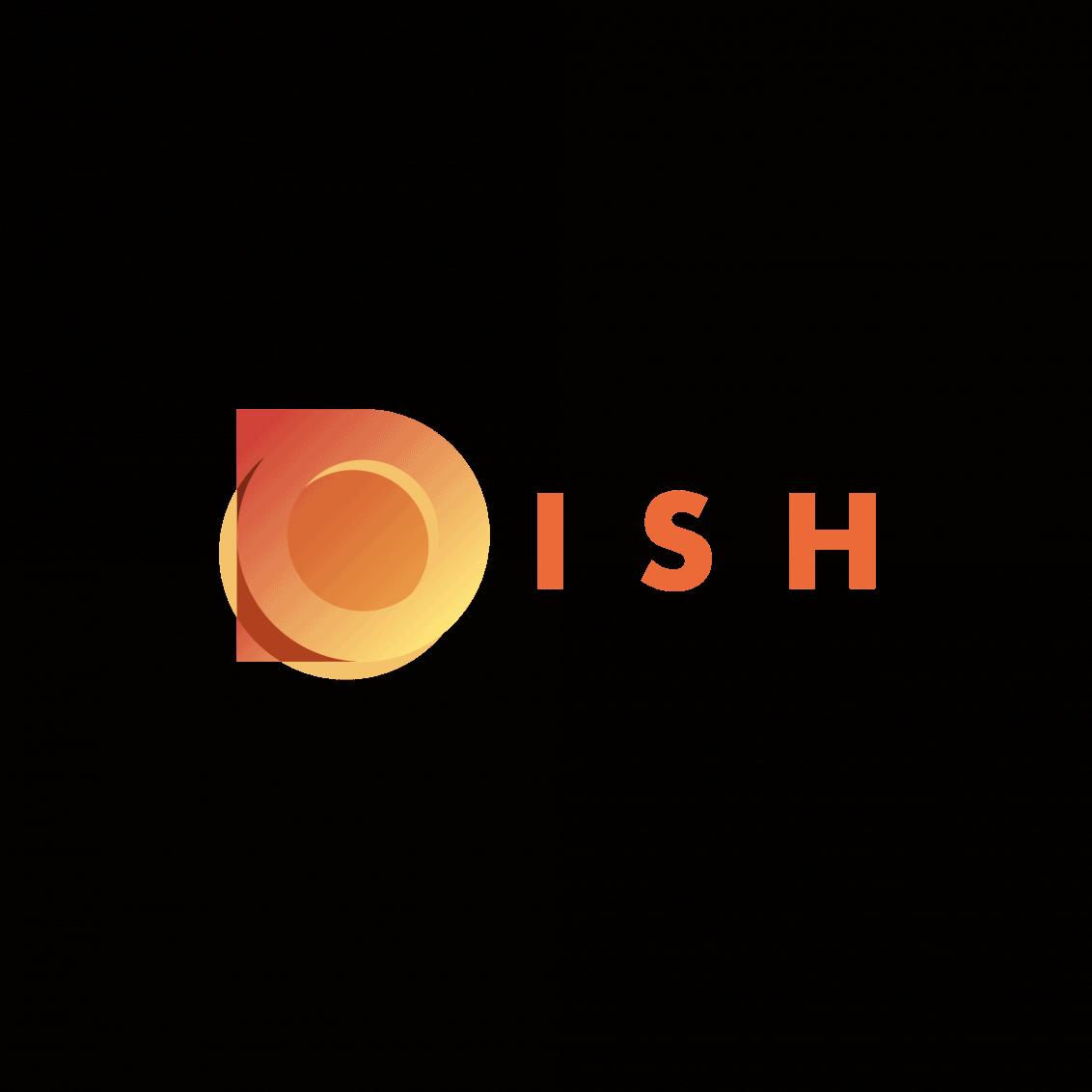 Dish-Logo-1132x1132