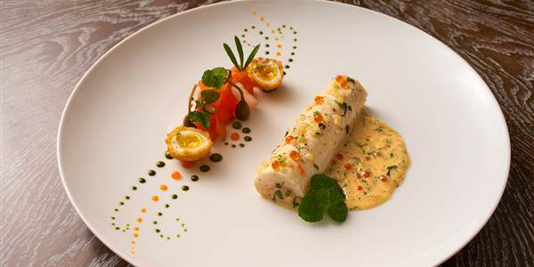 Ormer_Mayfair_-_Dover_Sole_2