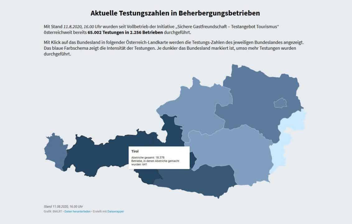 Screenshot_Landkarte_Testungen-1-e1597218259801-1132x721