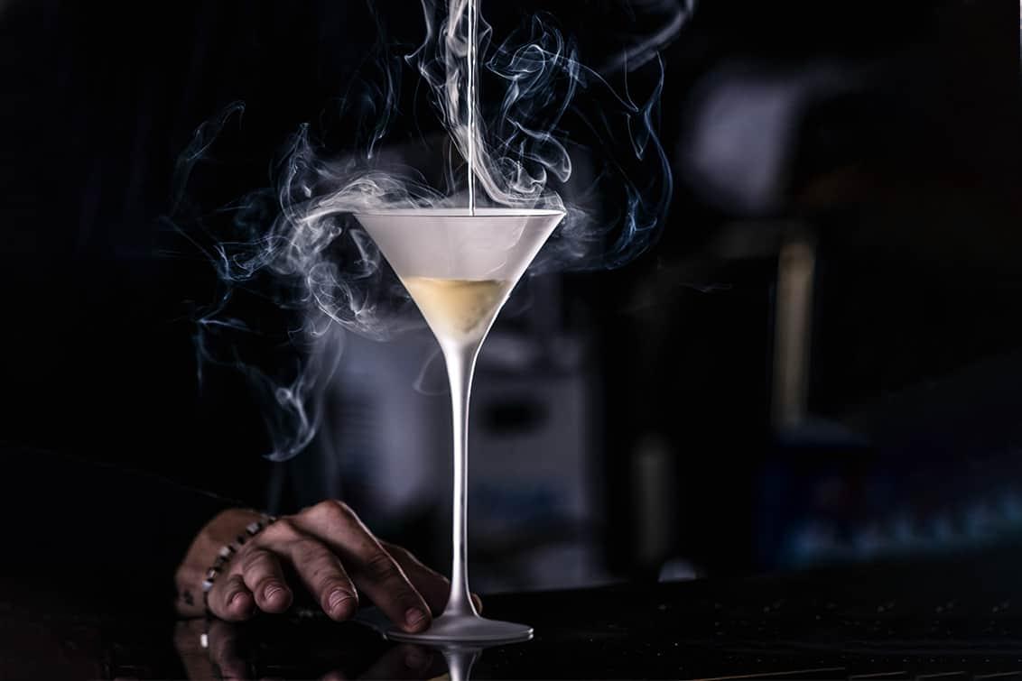 rp247-bar-non-alcoholics-1