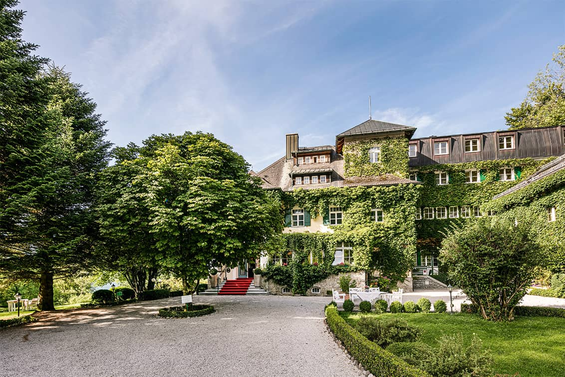 rp247-prc-landhaus-appesbach-1