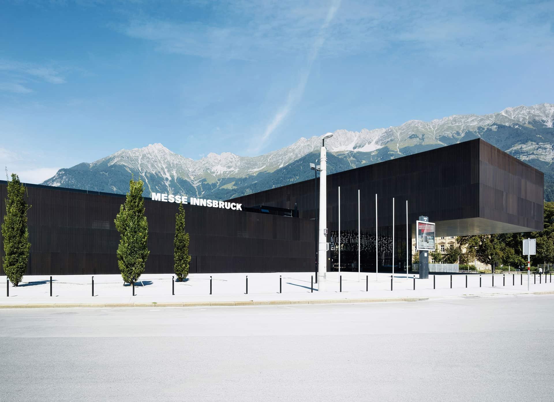 Messe-Innsbruck001©CMI