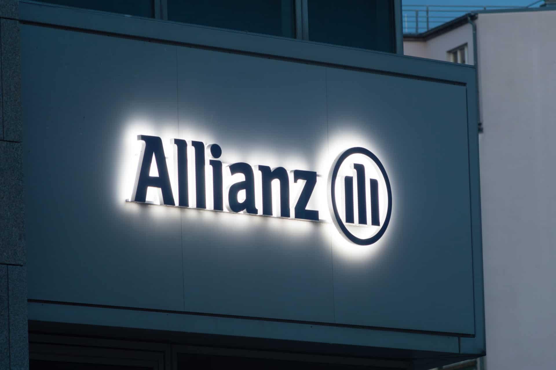 allianz-versicherung
