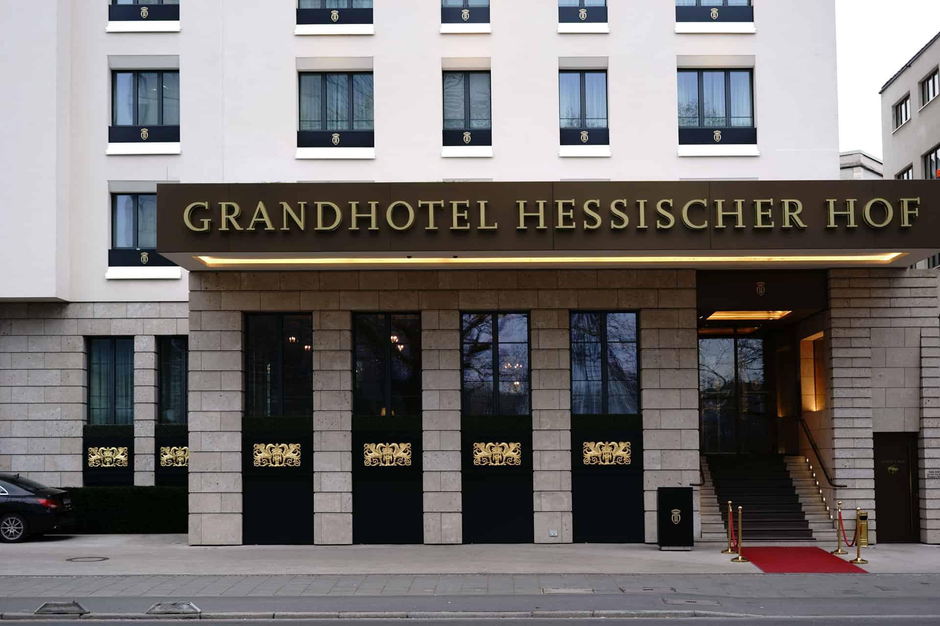hessischer-hof