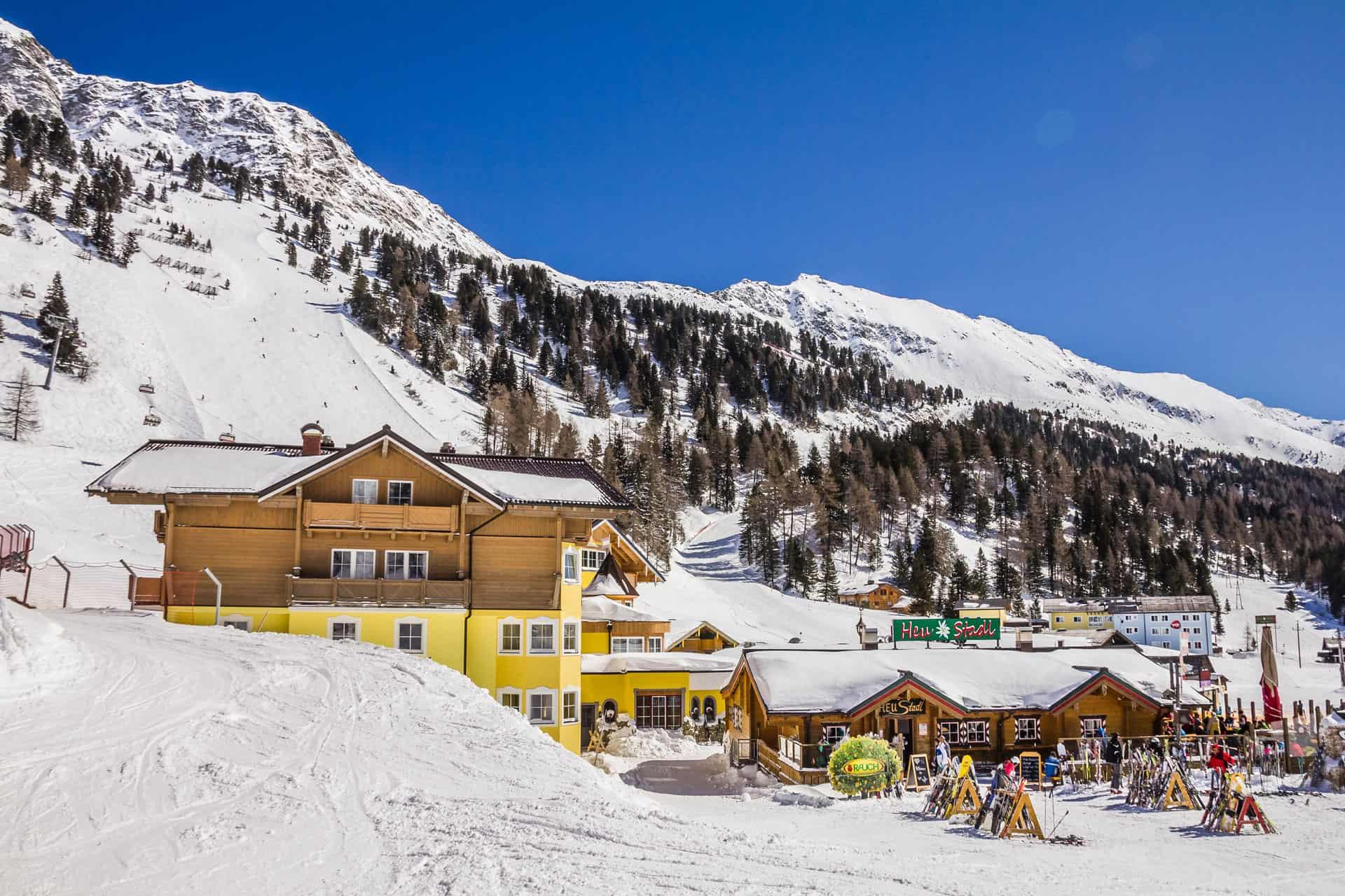 skigebiet-salzburg-obertauern