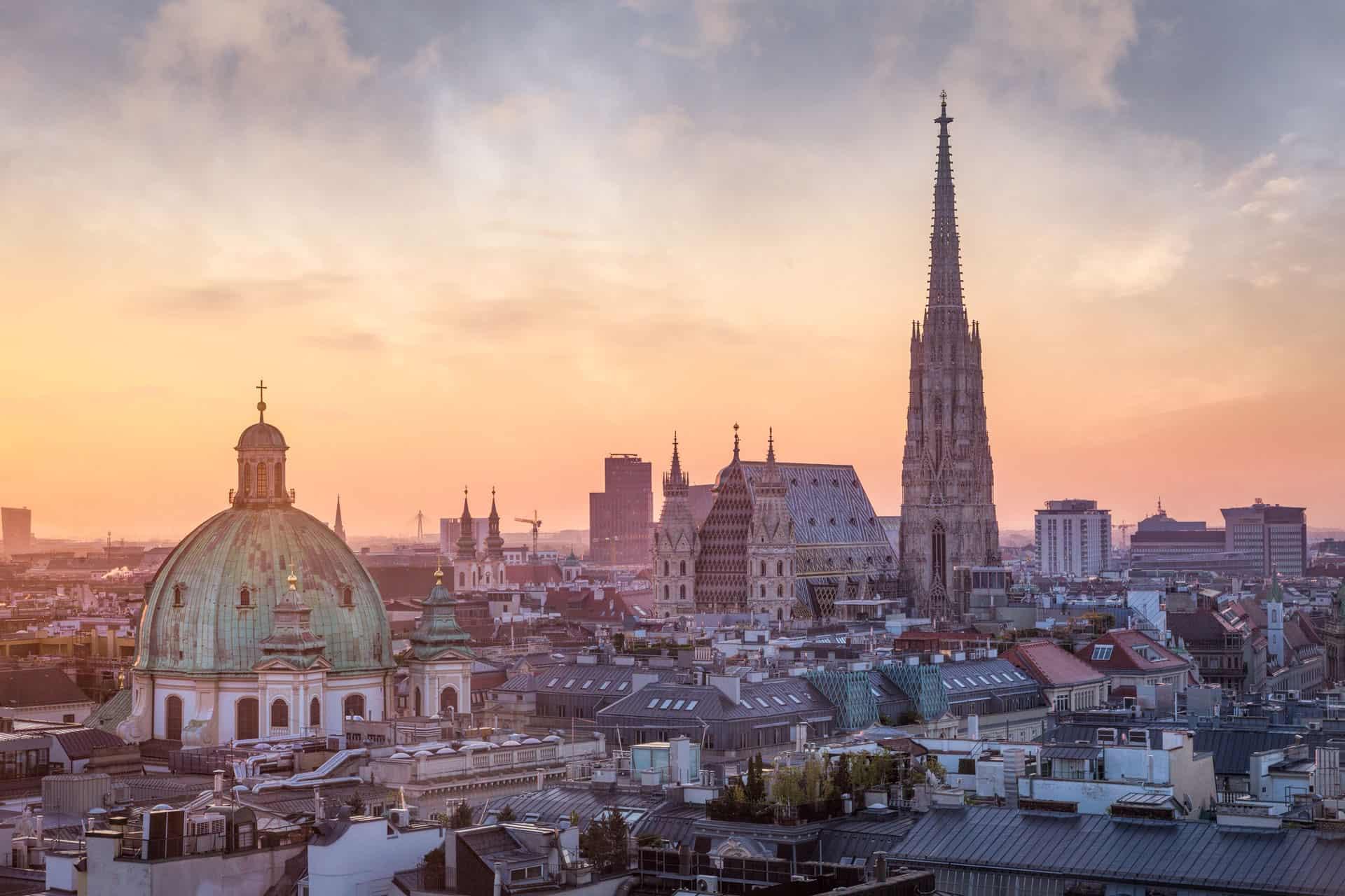 wien-skyline