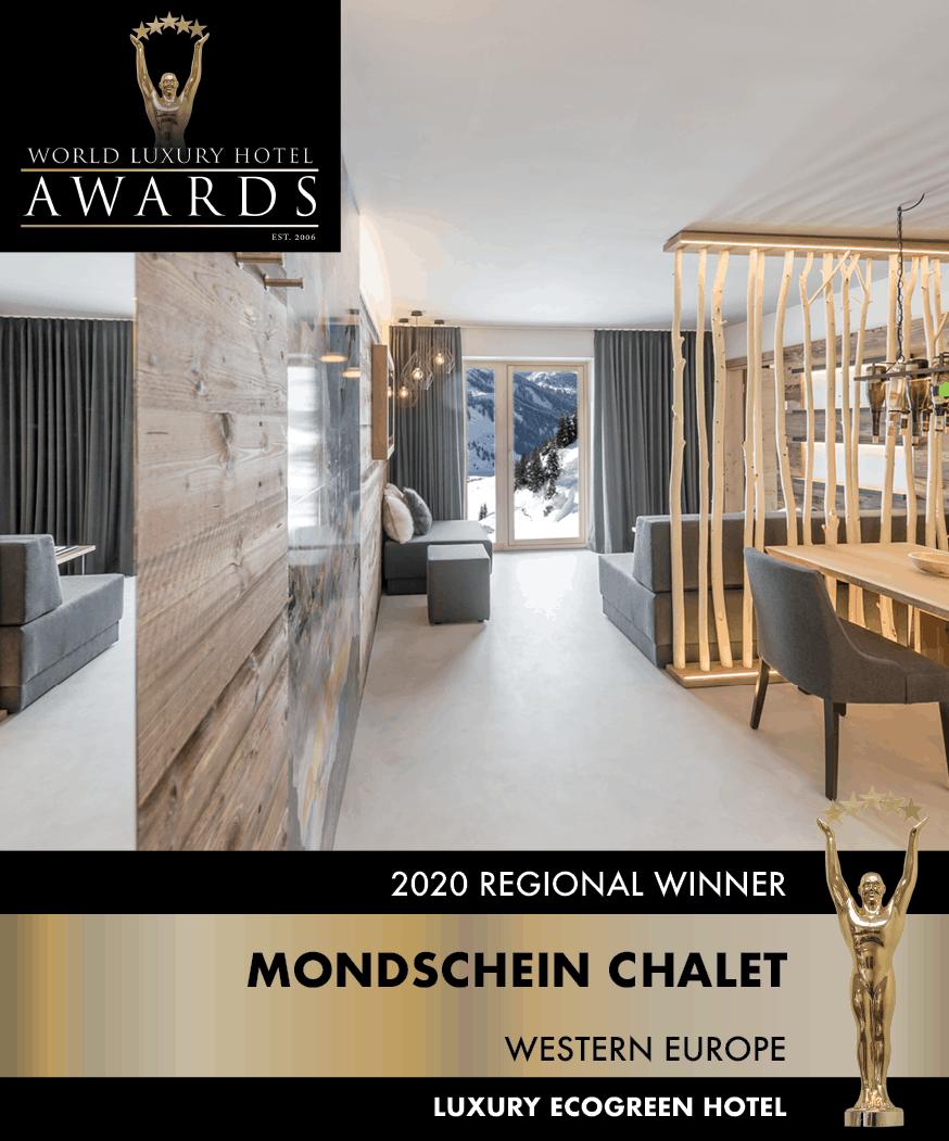 Mondschein-Chalet1