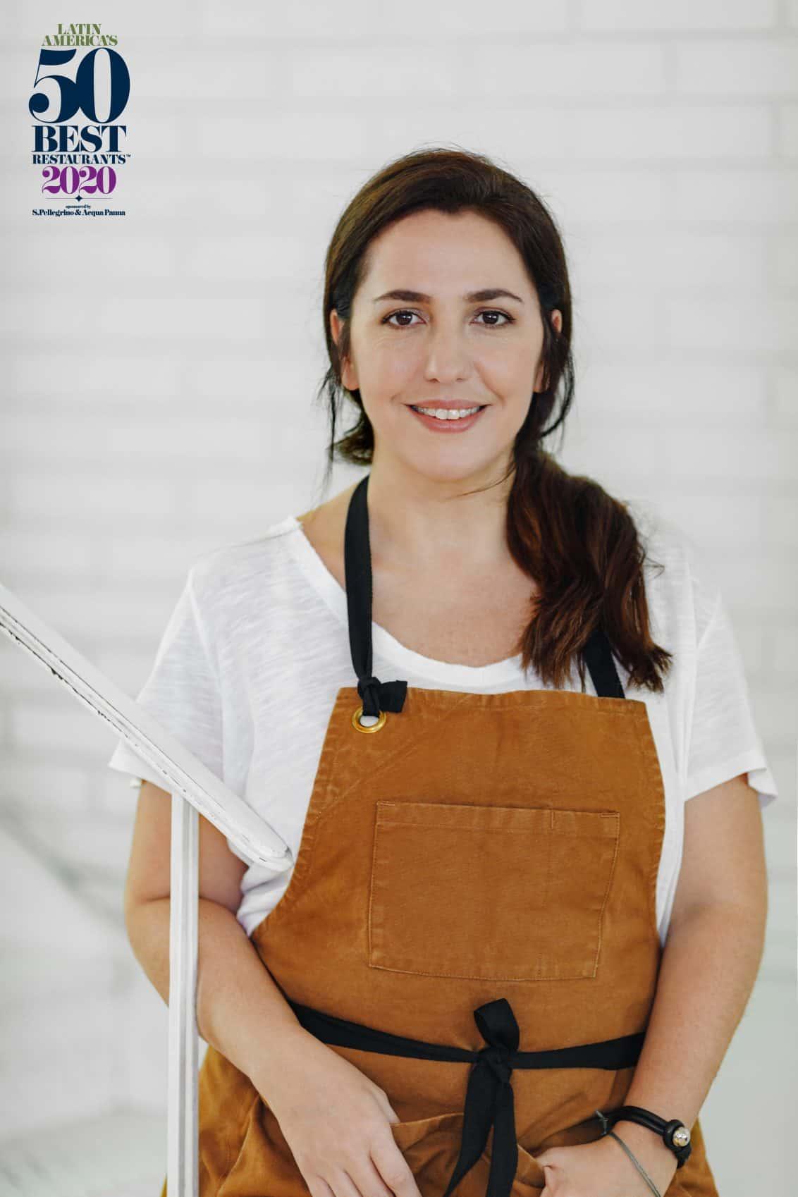 PR-Image-LATAM-Best-Female-Chef-2020-Narda-Lepes-1132x1698
