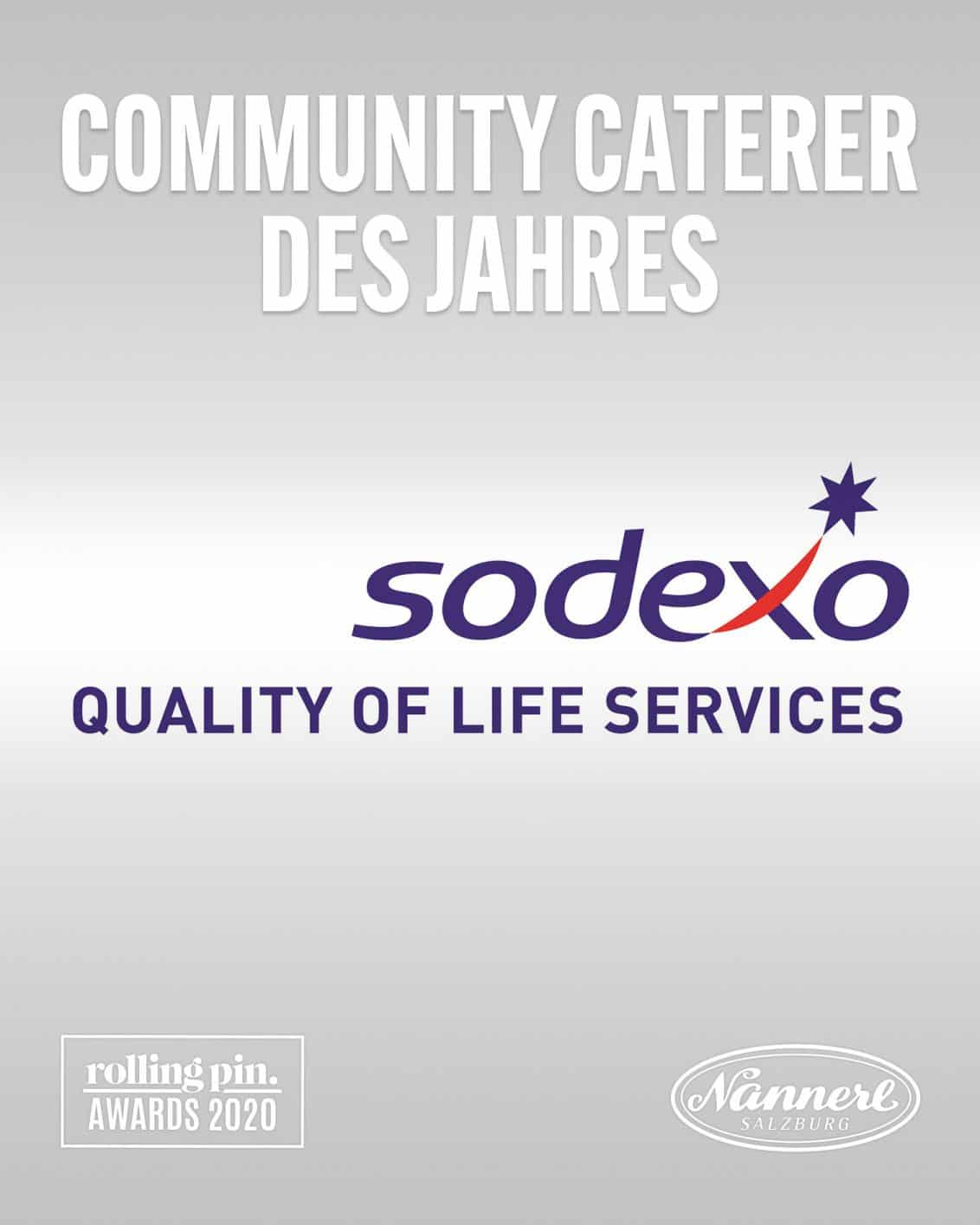 RPA_Community-Caterer_variante-3-1132x1415