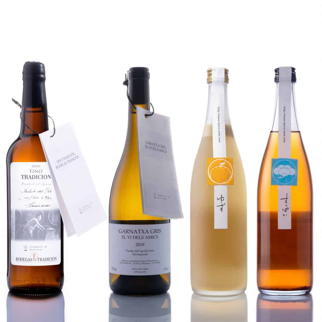 CD-Store-wines-and-sakes-1132x1132